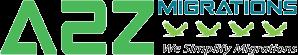 A2Z Migrations Blogs