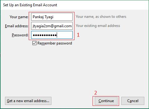enter-email