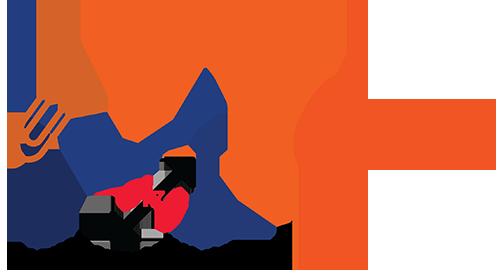 Increase Mailbox attachment size